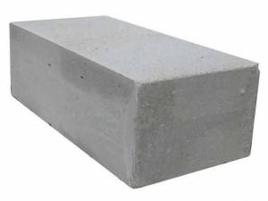 Выбираем блоки для гаража - пеноблок