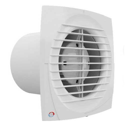Как правильно сделать вентиляцию в гараже - комбинированная вентиляция