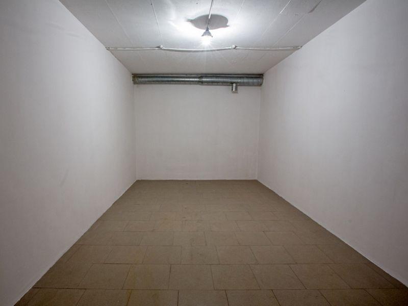 покраска стен в гараже